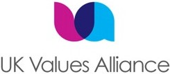 UK Values Alliance - Putting values at the heart of UK society