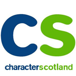 15-02-20-character-scotland