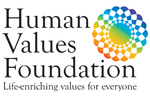 15-03-02-human-values-foundation-2