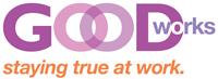15-03-18-good-works-logo
