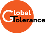 15-04-13-global-tolerance-log-small