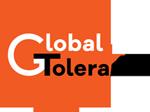 15-04-13-global-tolerance-log-small