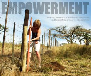 15-04-09-empowerment