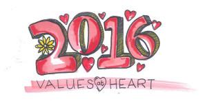 values-at-heart