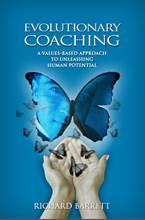 evolutionary-coaching-training